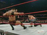 Raw-19-4-2004.9