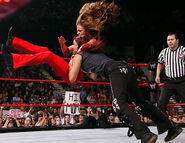 Raw 30-10-2006 11