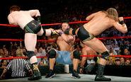 Royal Rumble 2011.16
