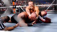 Royal Rumble 2012.8
