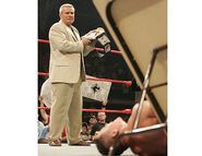 September 26, 2005 Raw.31