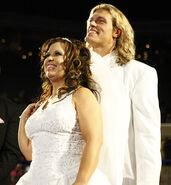 SmackDown 7-18-08 029