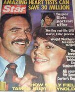 Star - November 29, 1977