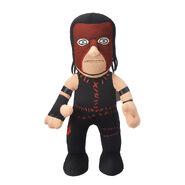 WWE Bleacher Creature 1 Kane