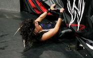 WWE ECW 2-24-09 006