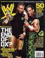 WWE Magazine Nov 2009.jpg