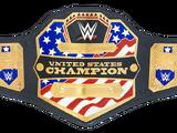 United States Championship Tournament (2017–2018)