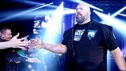 WWE World Tour 2013 - Rouen.13