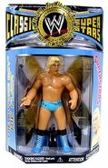 WWE Wrestling Classic Superstars 18 Ric Flair
