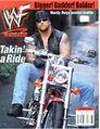 WWF Magazine October 2000 Issue.jpg