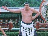 Wajima Hiroshi