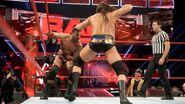 1.9.17 Raw.19