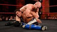 10-31-18 NXT UK (1) 15