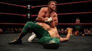 2-13-20 NXT UK 15