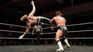 2-20-19 NXT UK 2