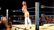 2-4-12 TNA House Show 5