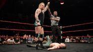3-13-19 NXT UK 3