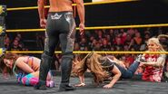 4-17-19 NXT 20