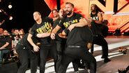 5-22-19 NXT 3