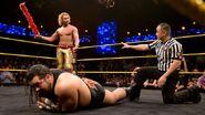 6-10-15 NXT 10