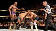 8-2-11 NXT 16