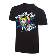 Alexa Bliss Little Miss Bliss Special Edition T-Shirt