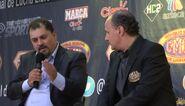 CMLL Informa (August 8, 2018) 3