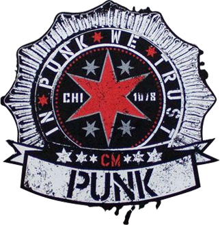 Image cmpunk logo 2012g pro wrestling fandom powered by wikia filecmpunk logo 2012g voltagebd Image collections