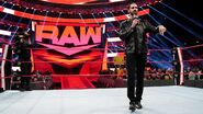 December 16, 2019 Monday Night RAW results.3