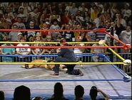 ECW Hardcore TV 6-27-95 12