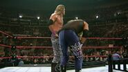 Edge and Chistian vs. Hardy Boyz.00009