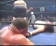 Heroes Of Wrestling (PPV).00032