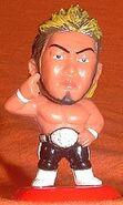 Hiroshi Tanahashi Toy 1