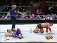 January 1, 2005 WWE Velocity.00010