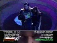 January 20, 2000 Smackdown.00024