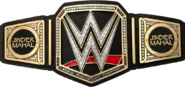 Jinder mahal wwe championship sideplates by nibble t-dbabq5r