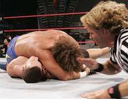 July 25, 2005 Raw.19