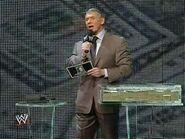 June 17, 2008 ECW.00009