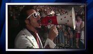Legends with JBL Jimmy Hart.00009