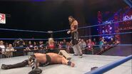 March 15, 2019 iMPACT results.00030