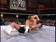 March 8, 1993 Monday Night RAW.00021