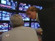 May 4, 2008 WWE Heat results.00012
