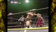 NWO (Legends of Wrestling).00019