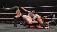 NXT TakeOver Phoenix.28