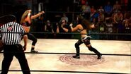 November 19, 2014 Lucha Underground.00009