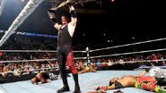October 1, 2015 Smackdown.36