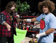 October 17, 2005 Raw.15