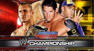 October 21, 2010 Superstars 13