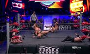 ROH 15th Anniversary Show.00010