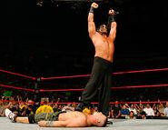 Raw-30-4-2007.31